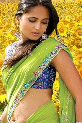 Free mobile video high songs download quality bollywood for