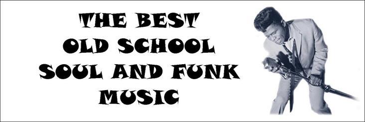 soul music funk feira dezembro quinta anita baker