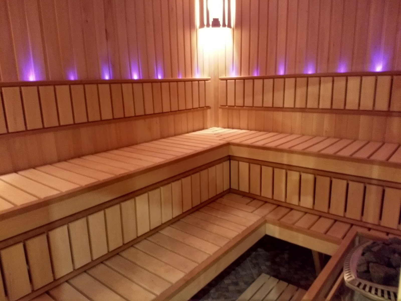 room modular and faqs dry home manufacturing scandia sauna for answers interior wet kits