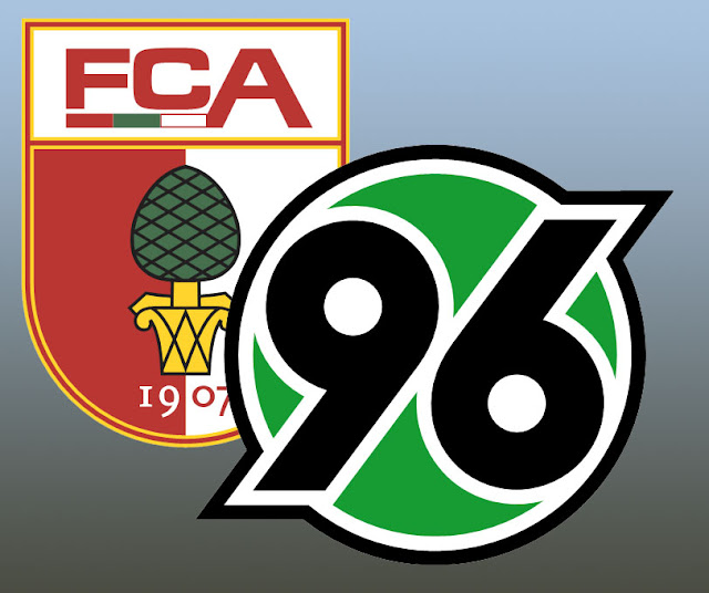 Augsburg vs Hannover 96 Full Match & Highlights 21 October 2017
