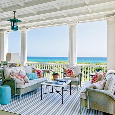 www.coastalliving.com