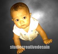 edit-foto-cara-mengedit-foto-keren-unik-menggunakan-photoshop