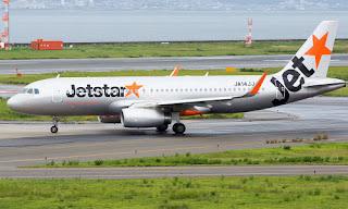 Máy bay Jetstar Pacific - Đại lý vé máy bay đi Nha Trang quận Tân Phú
