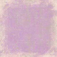 http://uhkgallery.pl/index.php?p701,provence-la-lavande