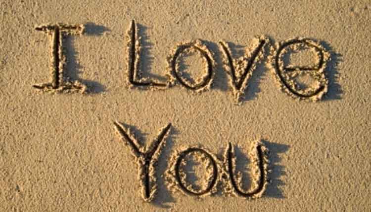 Kumpulan Kata Kata Cinta Buat Status Fb Dan Bbm Terbaik Katabijaku