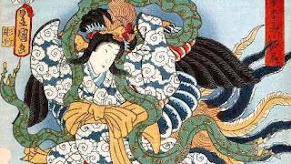 人文研究見聞録:平将門の伝説(まとめ)