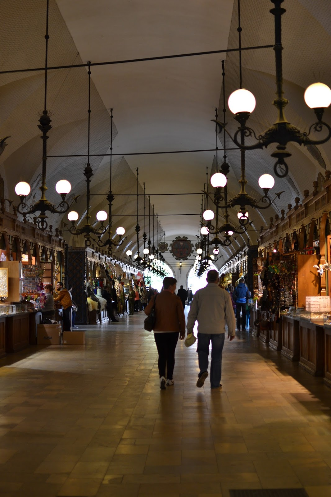 krakow, poland, travel, polski, zapiekanka, rynek, st mary's basillica, Auschwitz, zloty, tram, pierogi, Wawel Cathedral, Wawel Royal Castle, Planty Park, Franciscan Church, Kosciol Franciszkanow, St. Florian's Gate, Ulica Florianska, cloth hall, Sukienice, Church of St Peter and St Paul, The Barbican, Grunwald Monument, Town Hall tower, Kazimierz, Old Synagogue, Podgorze Jewish ghetto, Krakus mound, Oskar Schindler's Factory, Wieliczka Salt Mines, Wisla Krakow