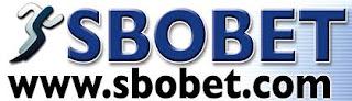 Tutorial Atau Panduan Bermain Permainan Ez dice SBOBET