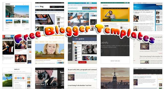 free-blogger-templates-tips4tricx