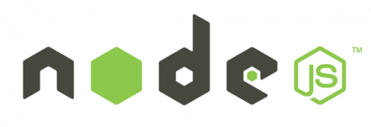 Nodejs - All you need to know about Node.js 4.0.0