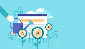 7 خطوات و نصائح لتطوير الـ Off Page SEO و تصدر محركات البحث بكل إحترافية