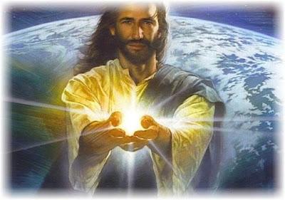 30. Niedziela Zwykła (A) – Miłość bliźniego wyrazem miłości Boga