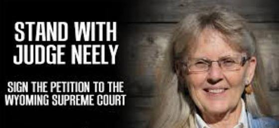 Ruth Neely