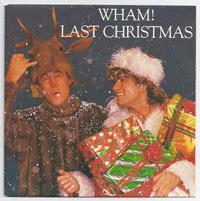 kerstmuziek downloaden