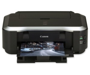 Canon PIXMA iP3600 Printer Driver and Manual Download