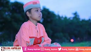 Masih Usia 10 Tahun, Anak Asal Situbondo ini Sudah Hafal Al-Qur'an 30 Juz. Berikut Kiat-Kiat Yang Dilakukan!