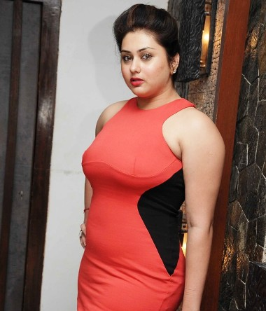 Tamil%2BActress%2BNamitha%2BHot%2BWallpapers10