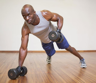 http://www.mensfitness.com/training/build-muscle/dumbbell-workout?page=5