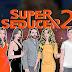 SUPER SEDUCER 2-SKIDROW