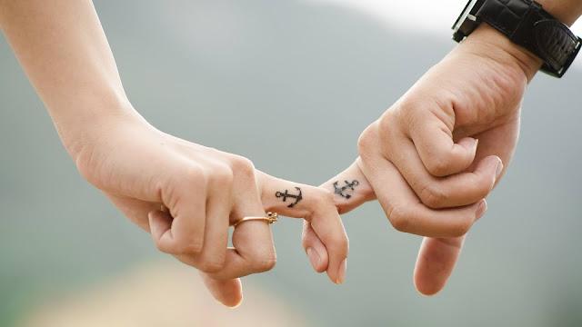"""11 تأثيرًا مثيرا للإهتمام للأوكسيتوسين """"هرمون الحب"""""""