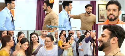 Yeh Hai Mohabbatein Latest News Update 10th October 2018 Video WU.