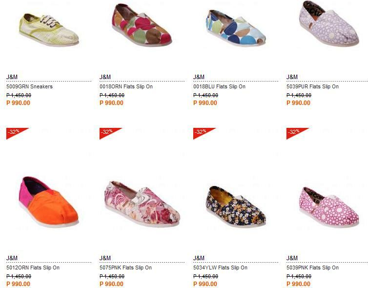 Buy Merrell Shoes Online Philippines
