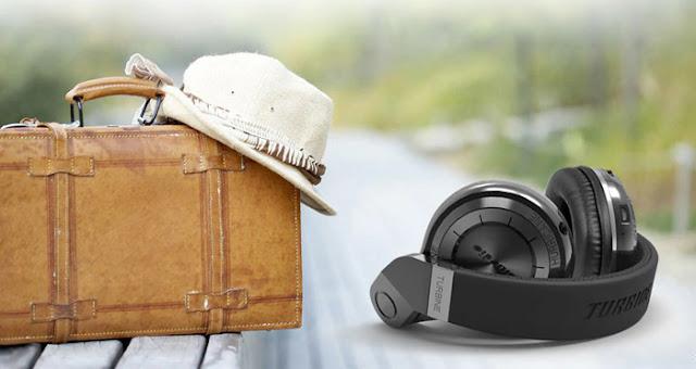 مراجعة لأفضل سماعات الرأس Headphones السلكية و اللاسلكية بمميزات مُذهلة و بأسعار رخيصة