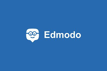 Cara Daftar Edmodo Sebagai GURU dengan Mudah Untuk Pemula