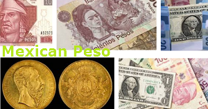 Convert PHP to USD, 1 Philippine Peso, US Dollar - Foreign Exchange Rates Calculator