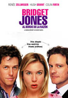 Bridget Jones: Al borde de la Razón (2016)