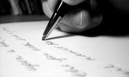 Manfaat Menulis Puisi untuk Kesehatan Tubuh