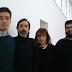 INTELIGÊNCIA ARTIFICIAL - Investigadores da UC criam algoritmo inovador
