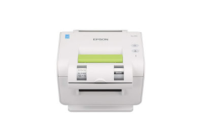 Epson LabelWorks Pro100 Driver Downloads