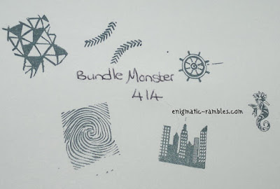 Review-Bundle-Monster-414-BM414