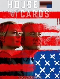 House of Cards 5 | Bmovies