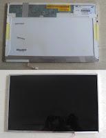 Jual LCD Laptop bekas 15.4 Panel