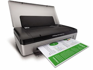 Impresora HP Officejet 100 Mobile review. Características, especificaciones, precio, crítica, foto, video. Features, specifications, price, photo, what is, que es, bluetooth, gadget, velocidad iso, ppm, ppp, dpi, pictbridge, una impresora, impresora tinta, impresora fotos digitales, impresoras, printer wireless, portable printer, cheap wireless printers, cartuchos, la impresora, tinta para impresoras, impresora hp, which printer, portable photo printer, cheap inkjet printers.