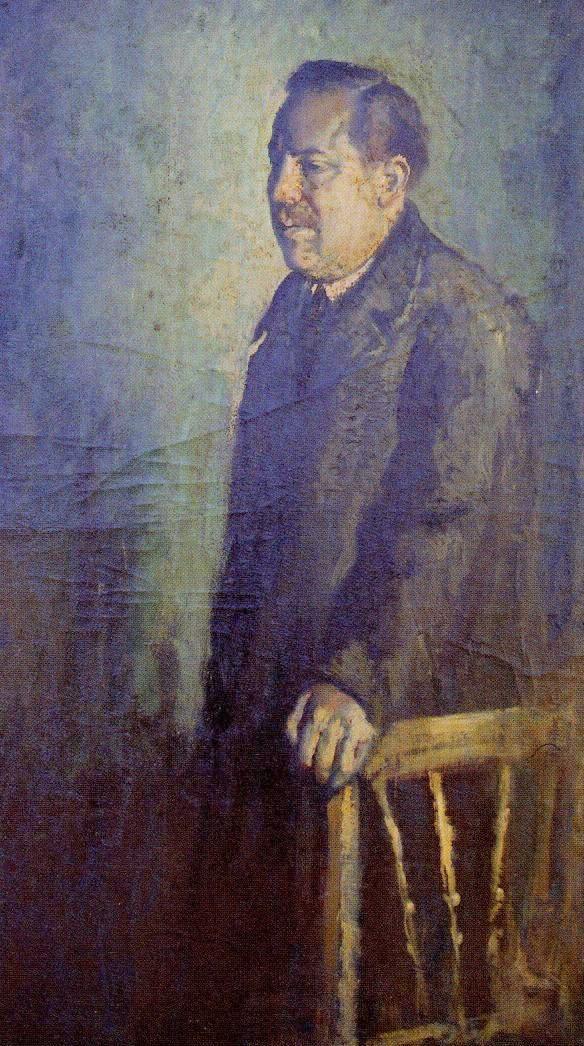 Agustín Albalat Iranzo
