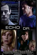 Echo Dr. (2013)