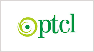 Ptcl introduces winter offer for broadband customer