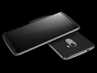 Daftar Smartphone Terbaru di Bulan Mei 2016 dan Spesifikasinya