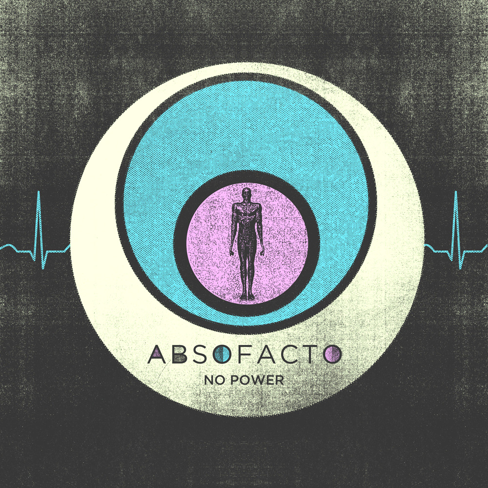 Absofacto series