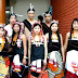 Rongmei tribe recognition: Cabinet withdraws Aug 2012 notification