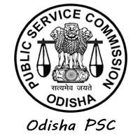 Odisha PSC Recruitment 2017 for 106 Civil service