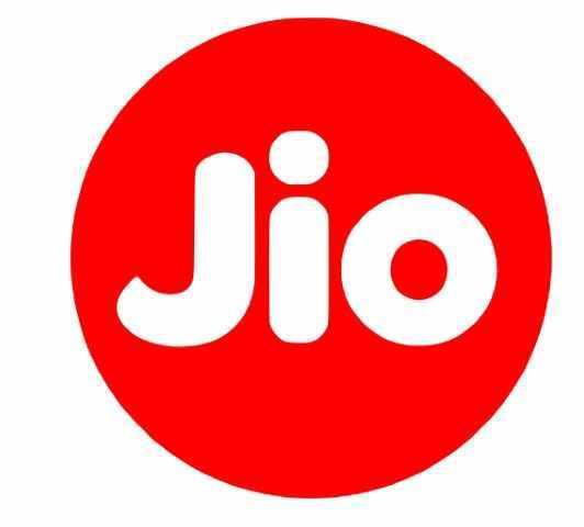 Jio Phone PC Suite Free Download For Windows | Mobile Tool Free