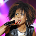 """Eva Rap Diva: """"Trabalhei muito para concluir o meu álbum""""[Entretenimento][Saiba +]"""