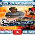 SET MELODY SETEMBRO 2018 - DJ TANDE PANKADÃO VOL:02