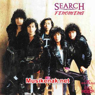 download lagu search malaysia mp3
