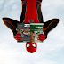 Segundo trailer de Homem Aranha Longe de Casa tem spoilers de Vingadores Ultimato