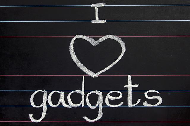 widget, gadget, html, blogger, blogspot, links, enlaces, tools, herramientas